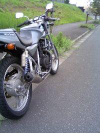 b0053472_21525665.jpg