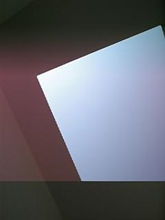 d0076179_20114344.jpg