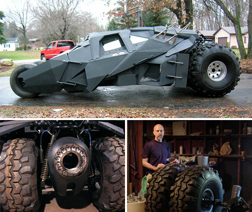 REAL BATMOBILE_f0011179_6395199.jpg