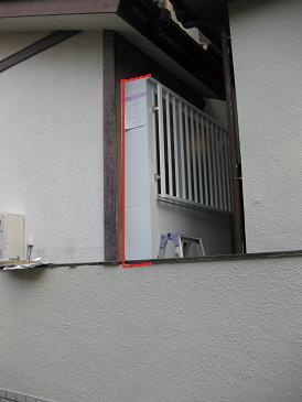 浴室設置_d0005380_10271423.jpg