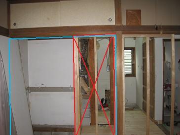 浴室設置_d0005380_1028311.jpg