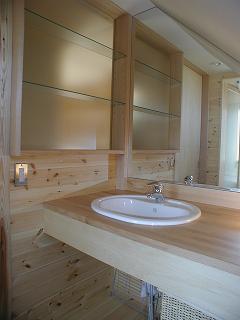 浴室設置_d0005380_10462854.jpg