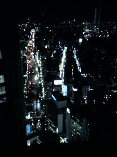 都会です_a0085581_2010177.jpg