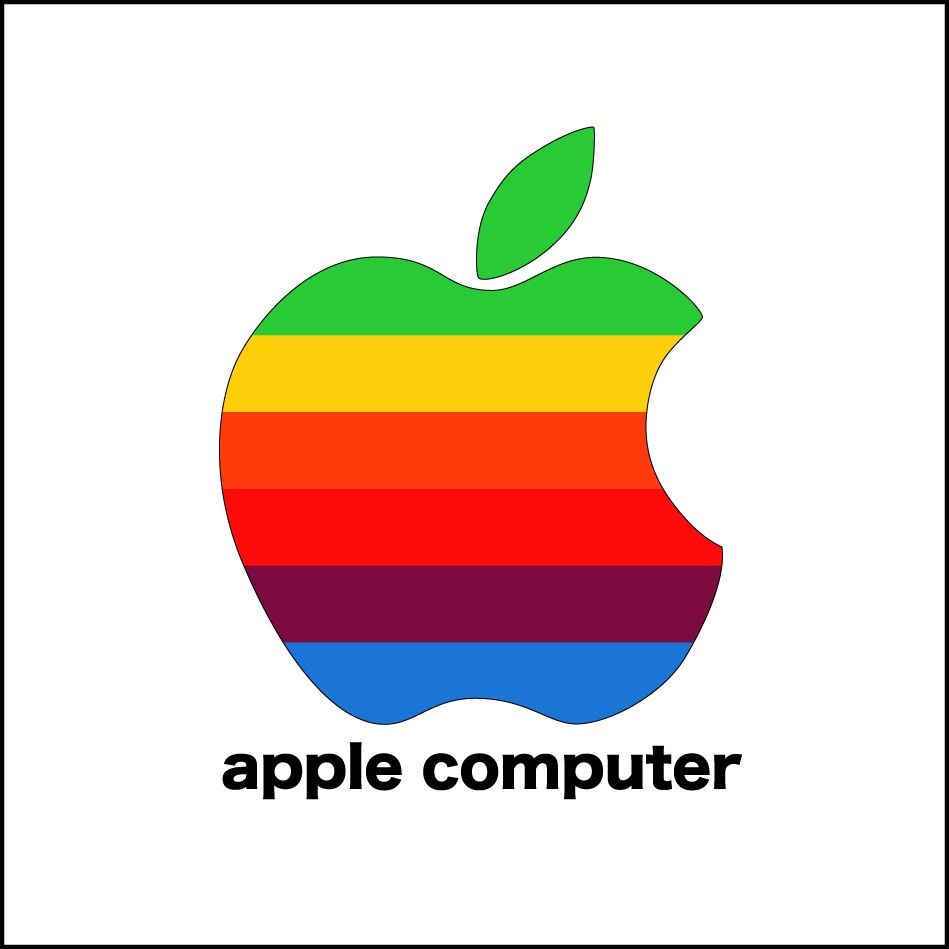 iPodmap_f0177882_20332527.jpg