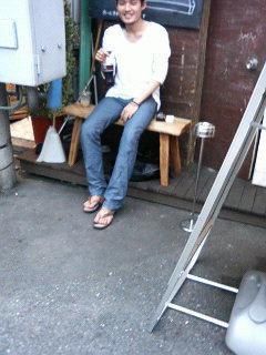 新しい椅子_a0075684_21462127.jpg