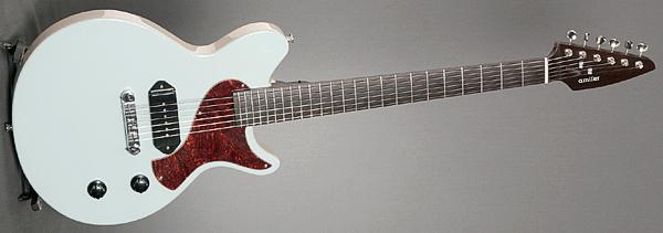 Alastair MillerのLP-Jr風Guitar。_e0053731_19173451.jpg