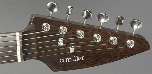 Alastair MillerのLP-Jr風Guitar。_e0053731_19175576.jpg