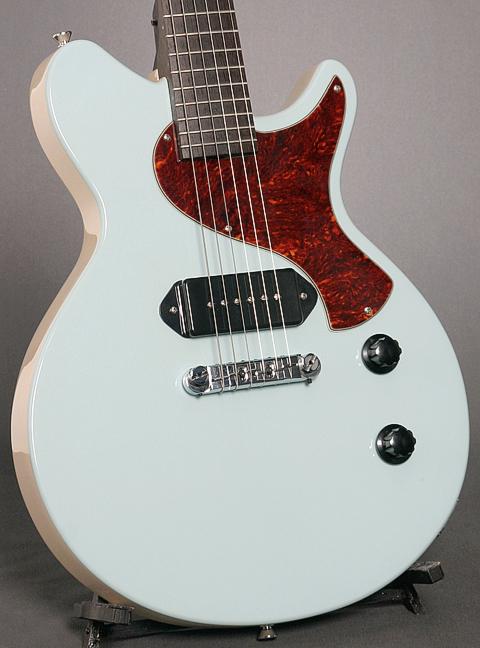 Alastair MillerのLP-Jr風Guitar。_e0053731_19182177.jpg