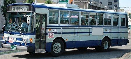 鳴門の富士重工架装車 3題_e0030537_1164765.jpg