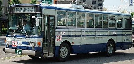 鳴門の富士重工架装車 3題_e0030537_1165914.jpg