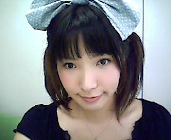 Zepp Tokyoリハーサル_e0114246_21373438.jpg