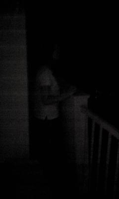 幽霊!?_e0114246_22324264.jpg