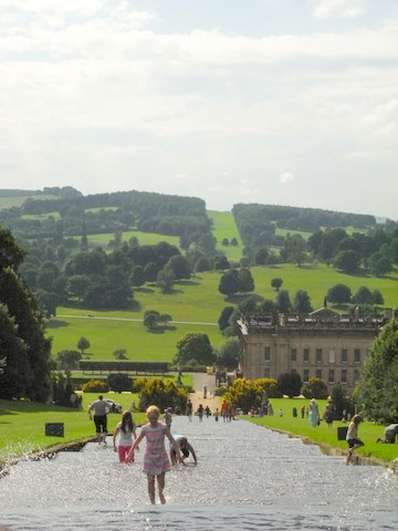 ChatsWorth_f0084358_2594979.jpg