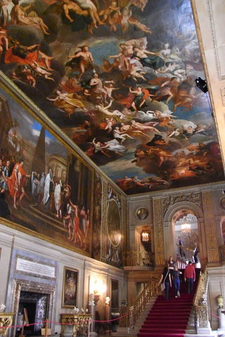 ChatsWorth_f0084358_3304715.jpg