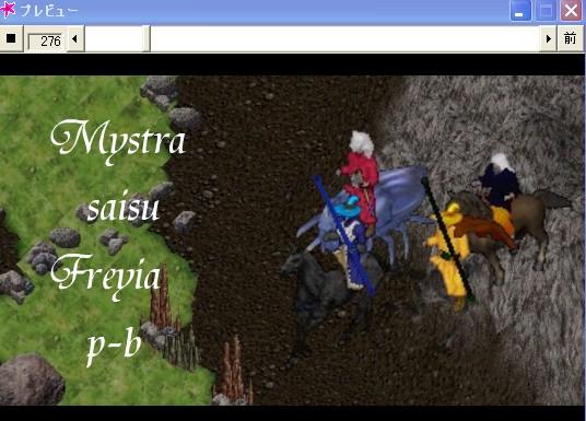 f0111960_17562292.jpg