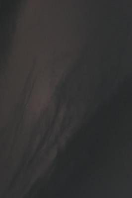 d0141365_13403384.jpg