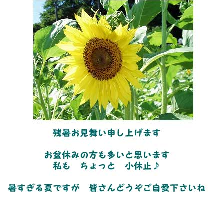 e0003465_1529571.jpg