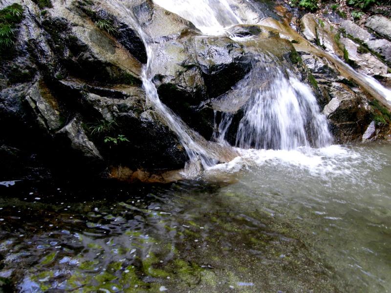 又一の滝の上。。。_f0075075_4493434.jpg