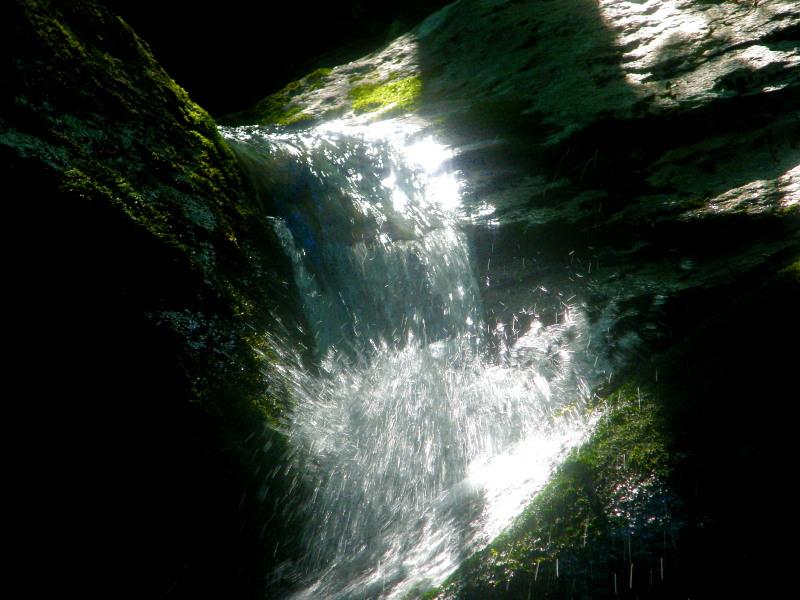又一の滝の上。。。_f0075075_4555466.jpg