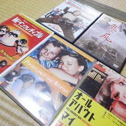 映画三昧_f0167977_19344993.jpg