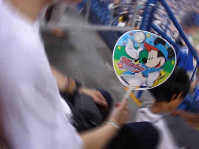 YOKOHAMA STADIUM_f0011179_463970.jpg