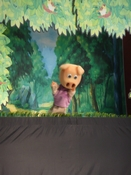 人形劇フェスタが終了しました(*^_^*) _b0103889_21341990.jpg