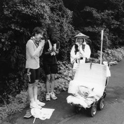 第8話 ヘロヘロ遍路 ~2001年夏の旅【後半】_c0049299_15573338.jpg