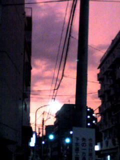 d0018024_2444955.jpg