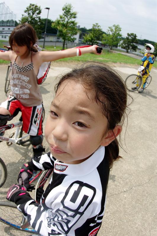 2008緑山8月定期戦の風景..._b0065730_12111446.jpg