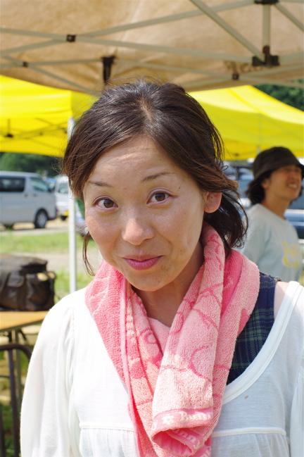 2008緑山8月定期戦の風景..._b0065730_1227217.jpg