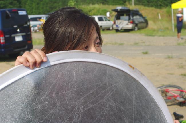 2008緑山8月定期戦の風景..._b0065730_12315417.jpg