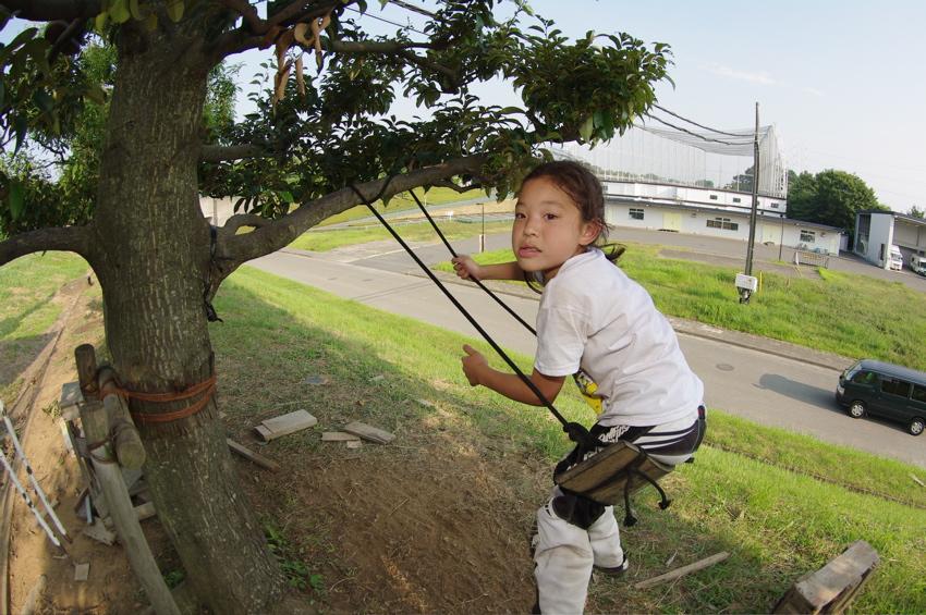 2008緑山8月定期戦の風景..._b0065730_1304624.jpg