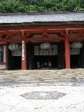 京都 鞍馬山旅行 ①_f0114838_18375524.jpg