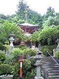 京都 鞍馬山旅行 ①_f0114838_18421835.jpg