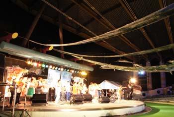 楽し〜Summer Voice Carnival 2008 !     _b0151262_22544512.jpg