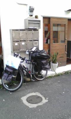 谷中巡り_c0131063_14323240.jpg