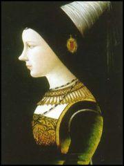 俘獲聖女貞德的勃艮第_e0040579_1832389.jpg