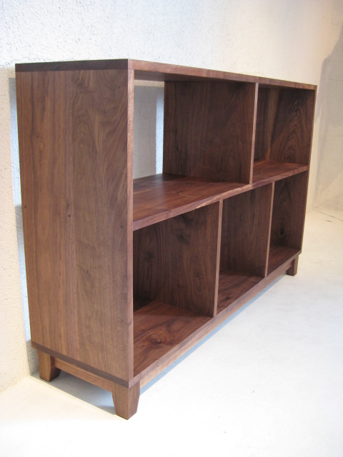 5BOX SHELF_c0146581_17532283.jpg