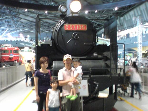 c0157482_201288.jpg