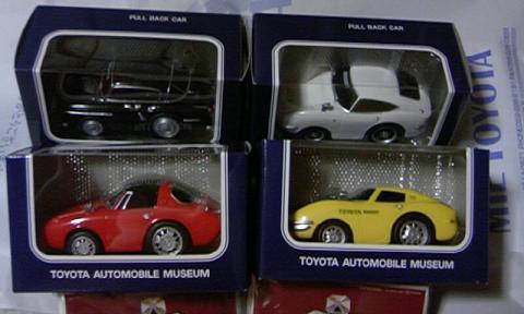 7つの名車_f0176184_1749888.jpg
