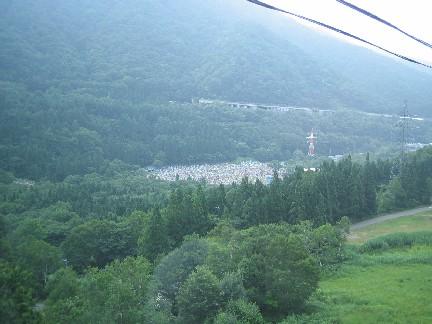 FUJI ROCK FESTIVAL '08 1日目 ライブレポート_b0159588_17302796.jpg
