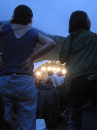 FUJI ROCK FESTIVAL '08 1日目 ライブレポート_b0159588_17324292.jpg