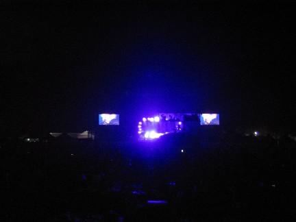 FUJI ROCK FESTIVAL '08 1日目 ライブレポート_b0159588_1733729.jpg