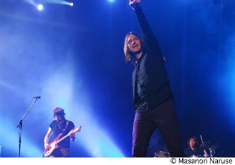 FUJI ROCK FESTIVAL '08 1日目 ライブレポート_b0159588_17341281.jpg