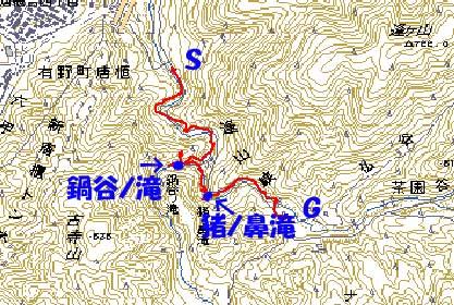 08.08.12(火) 逢山峡_a0062810_1840419.jpg