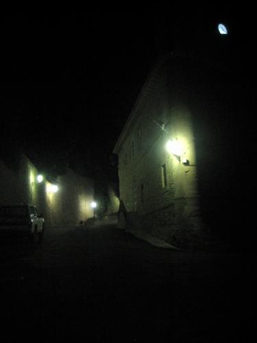Mallorcaの思い出 15 アルタの町で見かけた扉_b0064411_222594.jpg