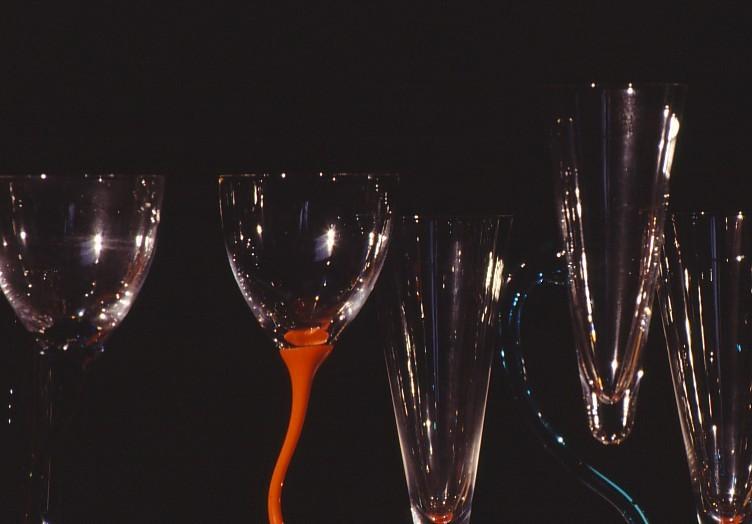 グラスのダンス_f0055131_8143658.jpg