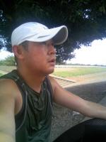 b0032437_16484513.jpg