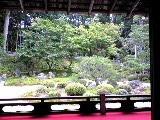 京都 鞍馬山旅行 ②_f0114838_1910126.jpg