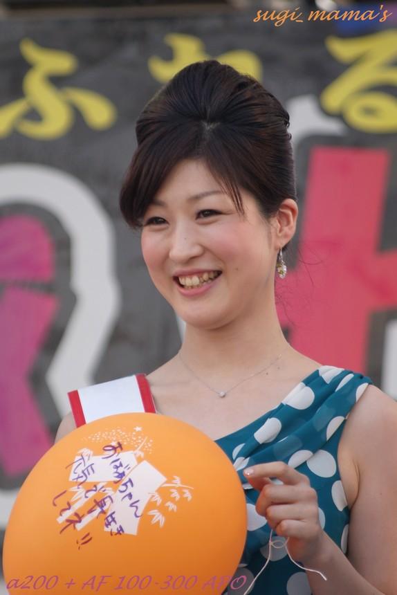 佐々木理恵 (NHK福岡)の画像 p1_34